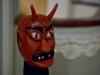 Il Diavolo Rosso