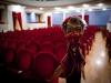 Sandrone a teatro