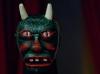 Il Diavolo Verde
