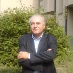 Gian Paolo Borghi